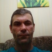 Стас 49 Темиртау