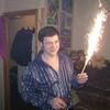 сергей, 35, г.Белая Холуница