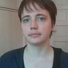 Jane, 40, Rakhov