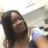 Jacqueline, 33, Bellflower