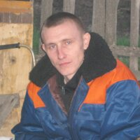 Максим, 39 лет, Козерог, Саратов