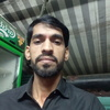 Rajesh upadhaya, 30, г.Мумбаи