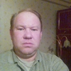dmitriy, 46, Sosnovoborsk