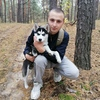 Aleksandr, 23, г.Старобельск