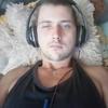 Сергей, 31, г.Курахово