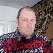 Виктор 59 Киев
