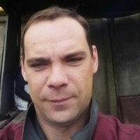 Денис, 38 лет, Весы, Рязань