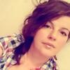 Tatyana, 42, Kirovskoe
