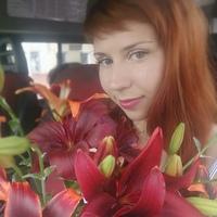 Варвара, 30 лет, Дева, Иркутск