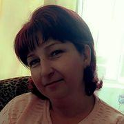 Татьяна 41 год (Стрелец) Бийск