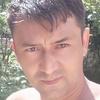 boho, 35, Fergana