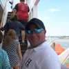 Shain, 43, г.Хаума