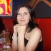Пионерка, 28, г.Златоуст