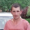 Mykola, 31, г.Камень-Каширский