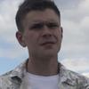 Сергей, 26, г.Николаев