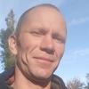 Yrij, 37, г.Fordon