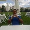 Джавид, 30, г.Мингечевир