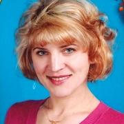 Марина 48 Верхнеднепровск