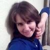 Layali, 33, г.Хиславичи