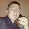 alex, 34, г.Алмалык