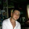 Дмитрий, 26, г.Верховцево