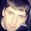 Беник, 31, г.Красноярск
