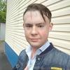 Семён Коломинский, 26, г.Пермь