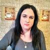 Жанна Копыл (Цурапа ), 43, г.Кременчуг