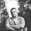 Александр, 25, г.Глубокое