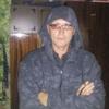Кратос, 34, г.Тверь