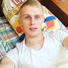 Володимир, 26, г.Обухов