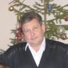Анатолий, 55, г.Череповец