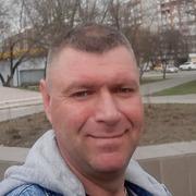Дмитрий 46 Тула