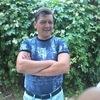 Анатолий, 38, г.Славянск-на-Кубани