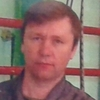Вик, 43, г.Красноярск