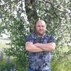 Владимир, 33, г.Орша