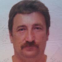 Юрий, 53 года, Стрелец, Омск