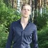 Игорь, 27, г.Балашов