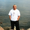Олег, 49, г.Рефтинск