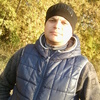 муравьёв антон, 36, г.Омск