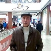 Коля 53 Москва