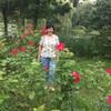 Анжела, 54, Шепетівка