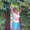 Виктория, 52, Луганськ