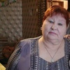 людмила, 69, г.Курск