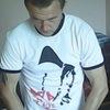 Вадя, 25, г.Волочиск