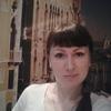 Елена, 35, г.Краснодар
