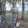 Людмила, 67, г.Днепропетровск
