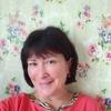 Ира, 50, г.Киев