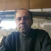 Victor, 40, г.Пинск