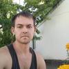 Олег, 31, г.Актобе